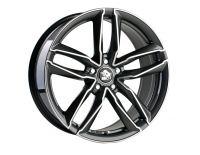 Ultra Wheels PRO (UA6)