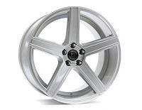 Diewe-Wheels Cavo