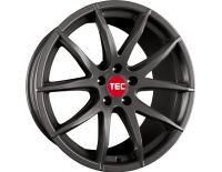 TEC GT3