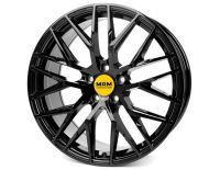MAM RS4