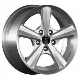 Diewe-Wheels Bellina